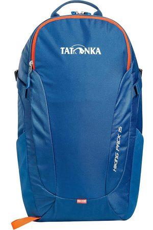 Tatonka Hiking Pack 15 Rucksack 42 Cm in , Rucksäcke für Damen