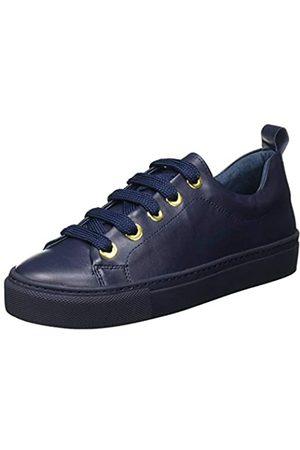 Bensimon Damen Basket ESMA Sneaker