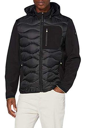 Brax Herren Style Vince Brx Lab Softshell Jacke