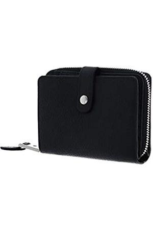 Picard Damen Portemonnaie, aus genarbtem Leder, in der Farbe , aus der Serie Pure 1