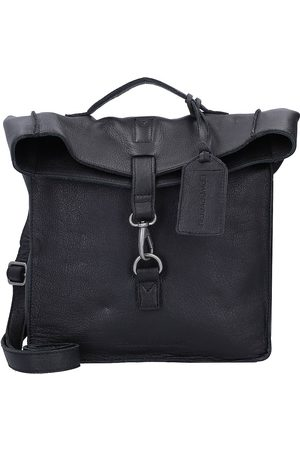 Cowboysbag Jess Handtasche Leder 28 Cm in , Henkeltaschen für Damen