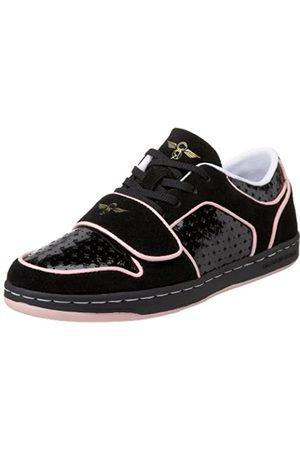 Creative Recreation Damen Cesario Lo Low-Top Sneaker, ( /Baby Pink)