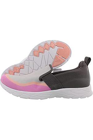 Vionic Brisk Nalia Damen-Laufschuhe zum Reinschlüpfen, aktive Turnschuhe mit verdeckter orthopädischer Fußgewölbeunterstützung, ( / )