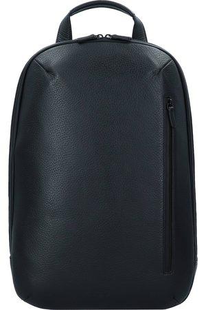Jost Stockholm Rucksack Leder 46 Cm Laptopfach in , Rucksäcke für Damen