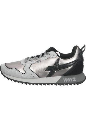 W6YZ Sneaker in , Sneaker für Damen