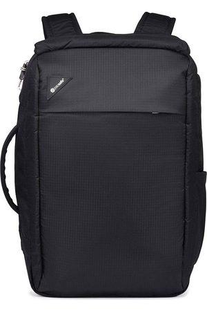Pacsafe Vibe 28l Rucksack Rfid 47 Cm Laptopfach in , Rucksäcke für Damen