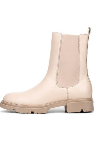 Another A Chelsea Boot in , Boots für Damen