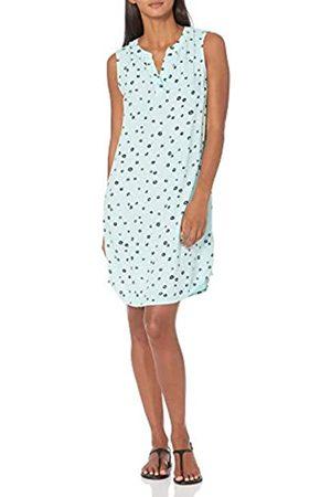 Amazon Sleeveless Woven Shift dresses