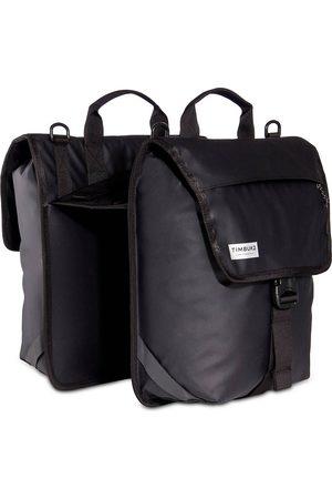 Timbuk2 Core Bike Tandem Fahrradtasche 30 Cm Laptopfach in , Sport- & Freizeittaschen für Damen