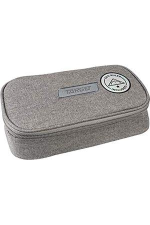 TARGET Unisex-Adult Compact Geo Pencil case