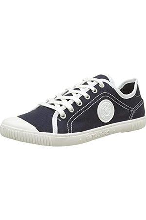 Pataugas Baher/T F2D Damen Sneakers
