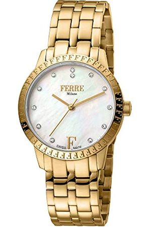 Ferre Klassische Uhr FM1L128M0231