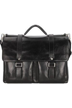 Picard Buddy Aktentasche Leder 40 Cm in , Businesstaschen für Herren