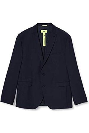Cinque Herren CICASTELLO-S Business-Anzug Jacke