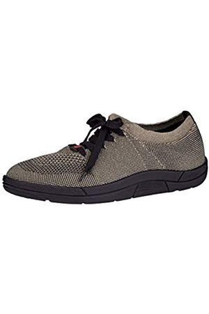 Berkemann Damen Allegra Sneaker, ( / 663)