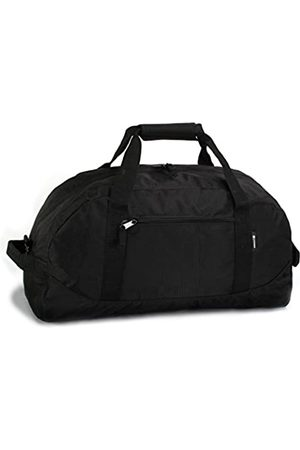 J WORLD NEW YORK Lawrence 21 Inch Sport Duffel Bag