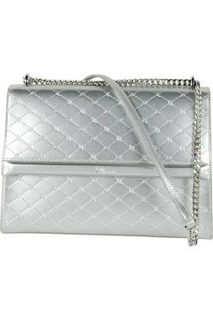BLUMARINE Damen Geldbörsen & Etuis - Shoulder Bag , Damen, Größe: One size
