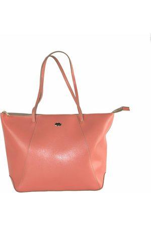La Martina Damen Geldbörsen & Etuis - Bag Pink, Damen, Größe: One size
