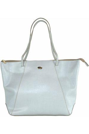 LA MARTINA Shoulder Bag , Damen, Größe: One size