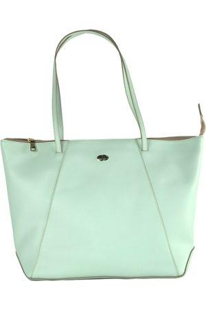 La Martina Damen Geldbörsen & Etuis - Shopping Bag , Damen, Größe: One size
