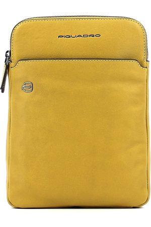 Piquadro Herren Geldbörsen & Etuis - Borsello porta iPad®Air , Herren, Größe: One size