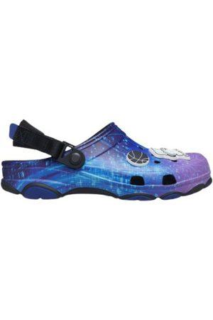 Crocs Clogs & Pantoletten - Classic Space JAM 2 Clog , unisex, Größe: 39/40