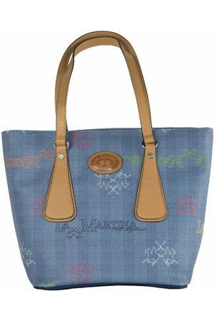 La Martina Damen Geldbörsen & Etuis - Bag , Damen, Größe: One size