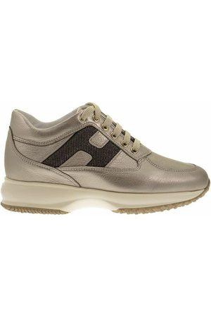 Hogan Damen Sneakers - Interactive Sneakers , Damen, Größe: 37 1/2