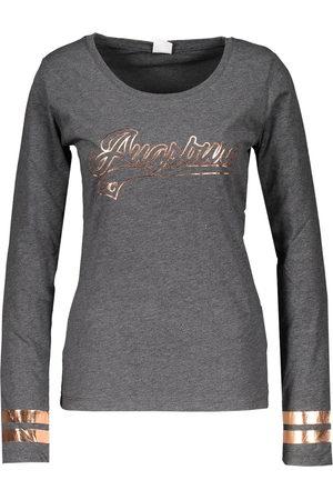 FC Augsburg Damen Shirts - Sweatshirt