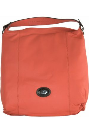 LA MARTINA Bag , Damen, Größe: One size