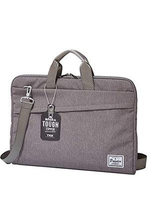 Pander 17 Inch Laptop Bag for MacBook Pro 16 Inch - Laptop Carrying Case 17 Inch for Women, 17.3 Inch Laptop Bags
