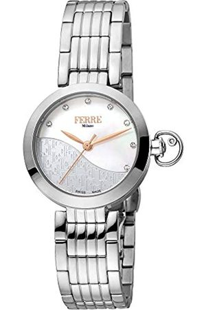 Ferre Klassische Uhr FM1L148M0051