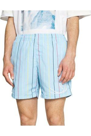 Karl Kani Damen Shorts - Bañador , Damen, Größe: S