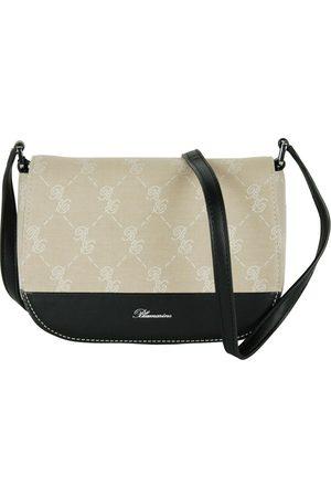 Blumarine Shoulder Bag , Damen, Größe: One size