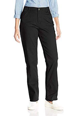 Lee Damen Jeans mit geradem Bein