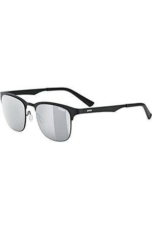 Uvex Unisex – Erwachsene, lgl 32 Sonnenbrille