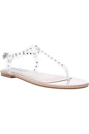 Betsey Johnson Damen SB-ROSA Flache Sandale