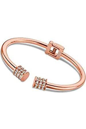 Lotus Damen-Armband LS2110-2/3 aus der Kollektion Bliss aus Stahl