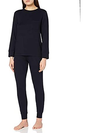 IRIS & LILLY Damen ASW-058 loungewear