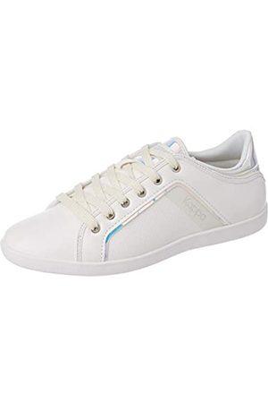 Kappa Damen TIXA Leichtathletik-Schuh