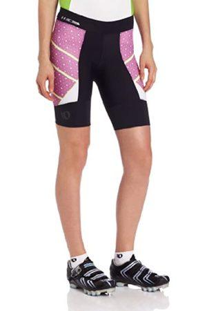 Pearl Izumi Damen Pro Leader Shorts
