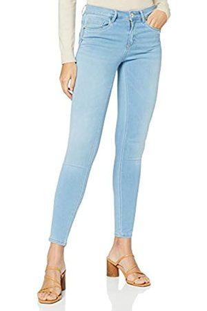 ONLY Damen ONLROYAL Life REG SK BB BJ13333 Jeans