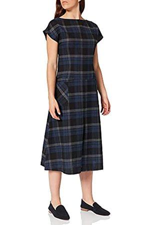Mexx Damen Freizeitkleider - Damen Kleid
