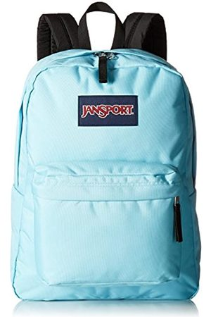 JanSport Unisex-Erwachsene Superbreak Rucksack