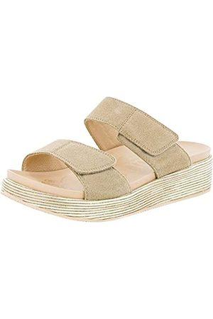 """Alegria Women's""""Mixie"""" Slip On Sandal-- 42 M EU (11.5-12 US)"""