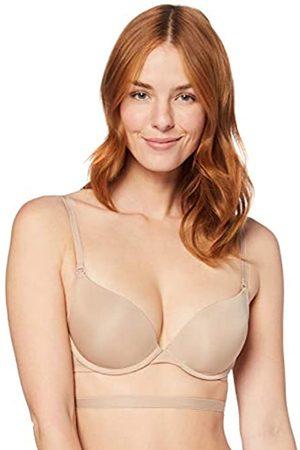 IRIS & LILLY Amazon-Marke: Damen Push-Up BH Multiway, 85A