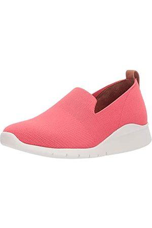 Gentle Souls Damen Loafer, Sneaker, Pink (Hellrosa)