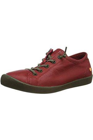 softinos Damen ISLAII557SOF Sneaker