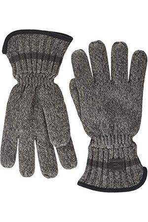 Camel Active Herren 4083104G3108 Winter-Handschuhe
