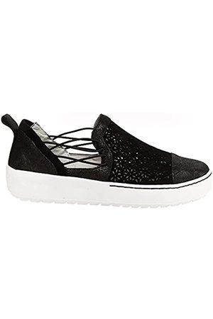 Jambu Damen Schuhe - Erin